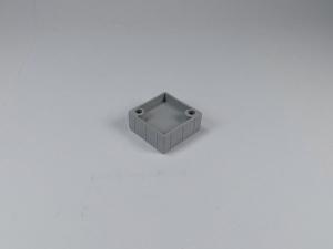 Plast. spojka pro J40x40x2  KOSTKA